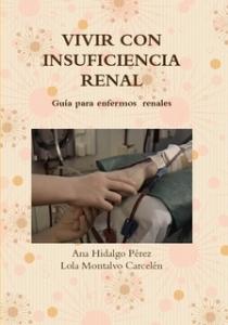 vivir con insuficiencia renal 1